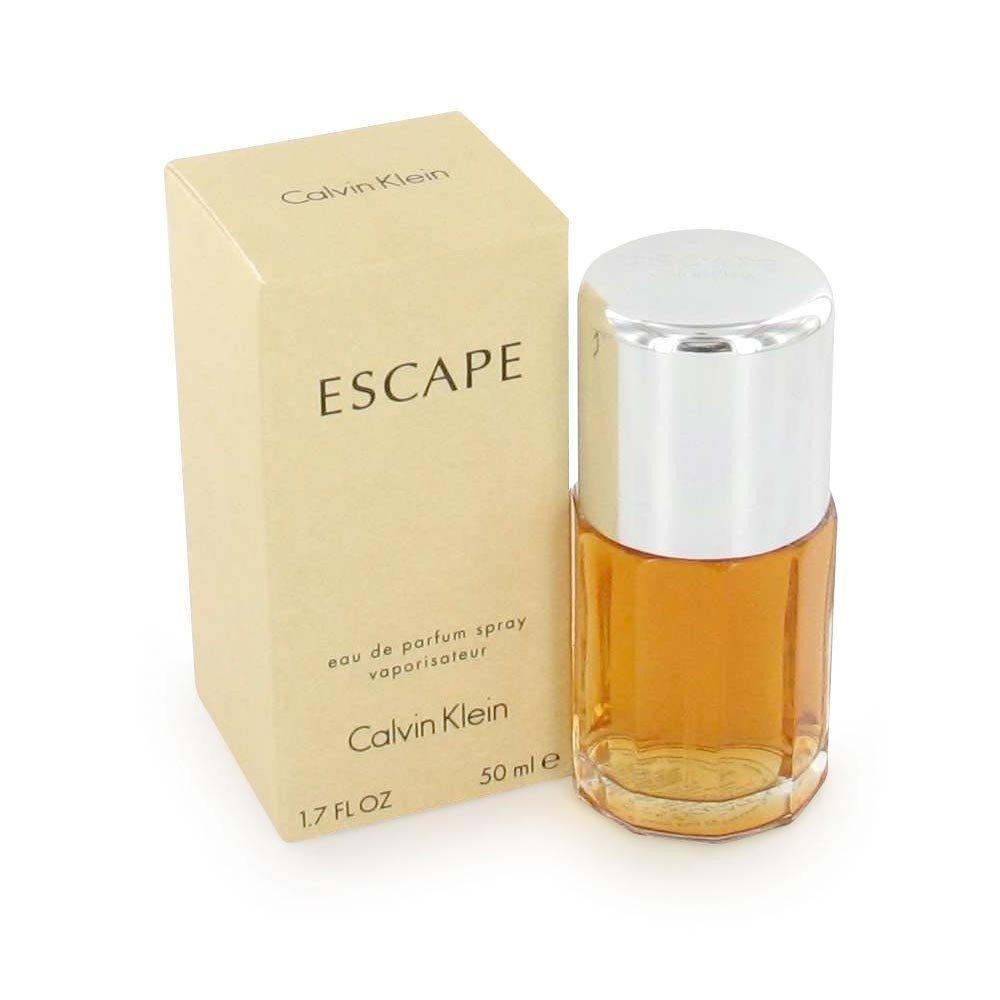 Calvin Klein Escape 50 ml