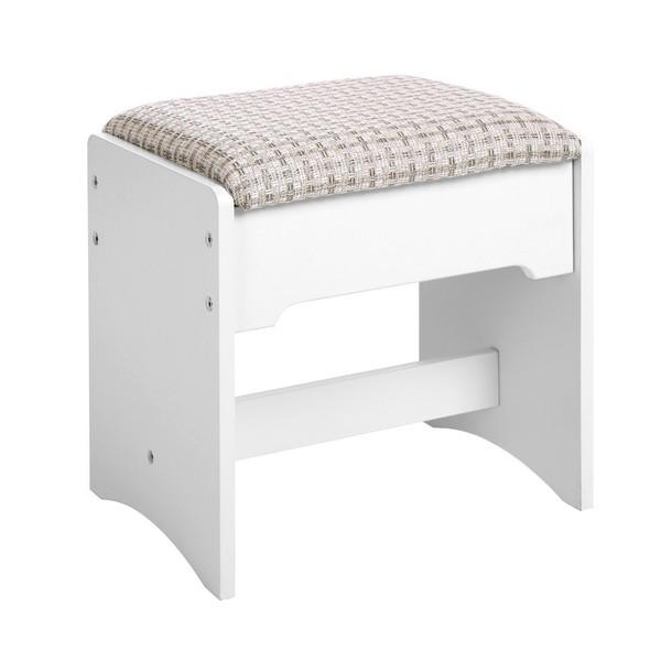 Toaletní stolek Constance Arles