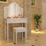 Toaletní stolek Diana de Poitiers