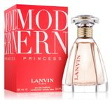Lanvin Modern Princess 90 ml
