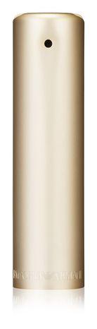 Armani Emporio She 100 ml