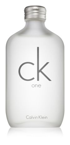 Calvin Klein CK One 100 ml