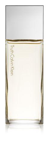 Calvin Klein Truth 100 ml