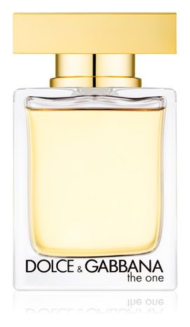 Dolce & Gabbana The One 50 ml