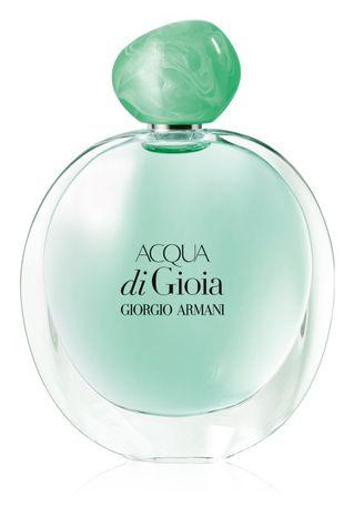 Giorgio Armani Acqua di Gioia 50 ml