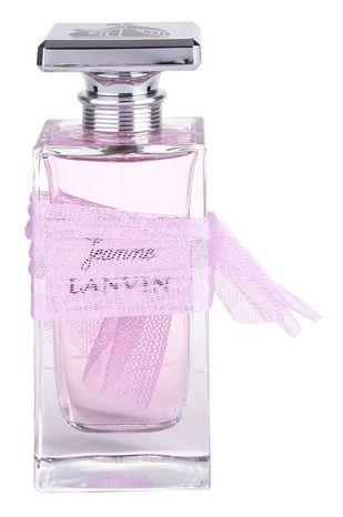 Lanvin Jeanne Lanvin 100 ml