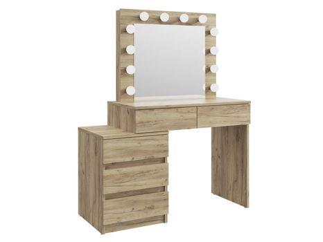 Toaletní stolek Marguerite de Valois