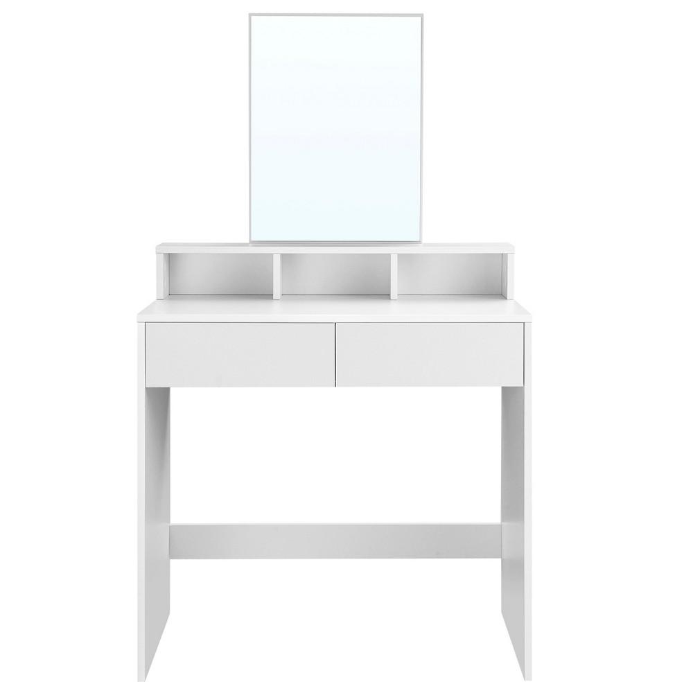 Levně Toaletní stolek Madame Clotilde
