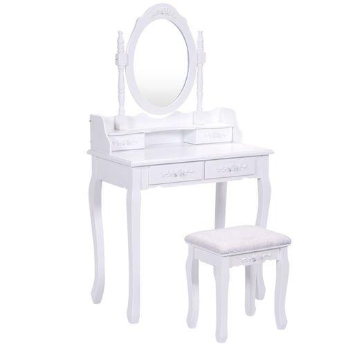 Toaletní stolek Marie Thérése